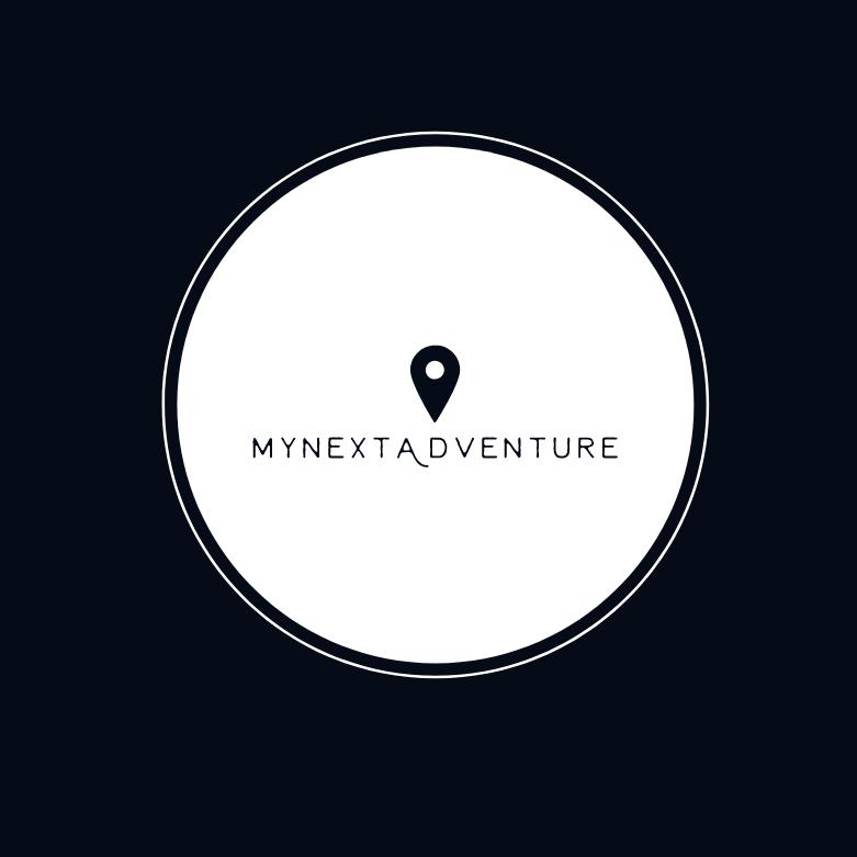 myNextAdventure