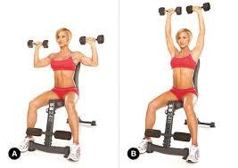 Seated Dumbbell Shoulder Press.jpeg