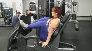 Wide Stance Leg Press.jpeg